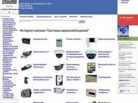 Сайт videos34.ru